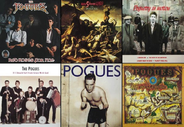 2-The-Pogues-The-Pogues-LPs-Warner-Music-Group