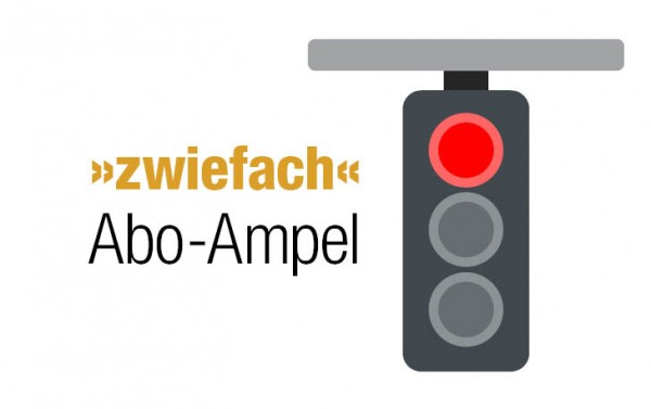 Ampel5_ZF_rot