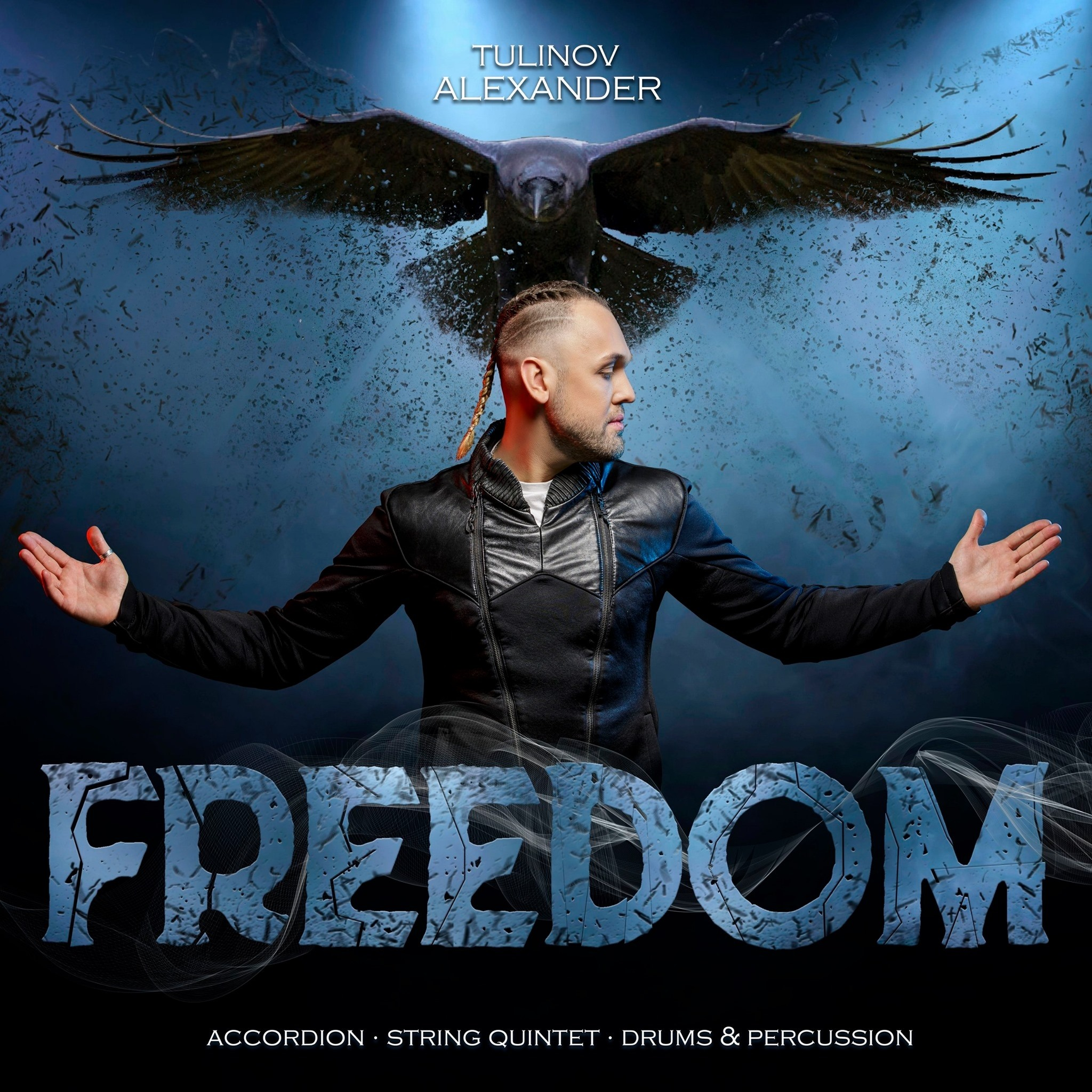 1-Cover-freedomxV8RJMDFfuECc